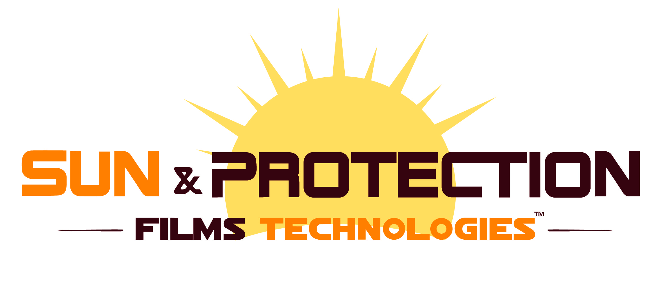 sun Protection films Technologies